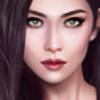 Selphia's avatar