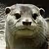 selphieffviii42's avatar