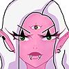 SelphXwastaken's avatar