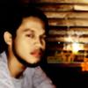 Selpmid's avatar