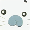 Selqie's avatar
