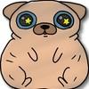 Selskii's avatar