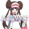 selsy9882's avatar