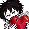 Seltivo's avatar