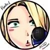 SeltzerPlease's avatar