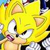 Seltzur-The-Hedgehog's avatar