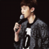 selubaekyeol's avatar