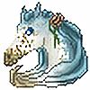 Seluias's avatar