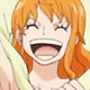 Selume-Cucheo's avatar