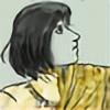 Selun-chen's avatar