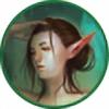 Selunaeto's avatar