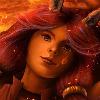 Selunare's avatar