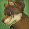 selunca's avatar