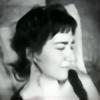 Selune13's avatar