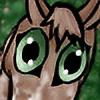 Selunna's avatar