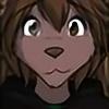 Selurekim's avatar