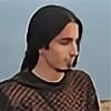 SelvaggioRocker's avatar