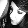 selvaya-guetta's avatar