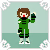 Selvendor's avatar