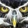 SelvlesdeVega's avatar