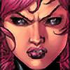 selvokaz's avatar