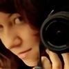 selvs's avatar