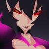 Selyssa's avatar