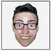 Selyster's avatar