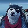 Sem-Nome's avatar