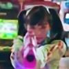 sem-pie's avatar