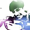 Sem14's avatar