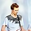 sem4ezzz's avatar