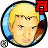 semaca2005's avatar