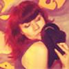 semaiscan's avatar