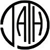 semaj007's avatar