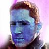 semaj009's avatar
