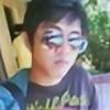 semajkram's avatar