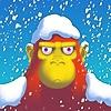 SemajZ's avatar