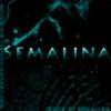 Semalina's avatar