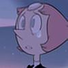SemanaleJab's avatar