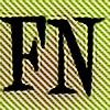 semanas's avatar