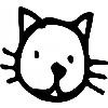 Semanie's avatar