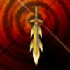 SemanticError's avatar
