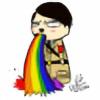 Semarc's avatar