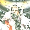 Semargl's avatar