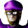 SemarglUno's avatar