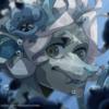 SemaShine's avatar
