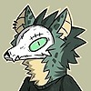 Semashke's avatar