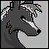 Sematery's avatar