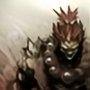 Sembi's avatar
